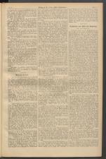 Ischler Wochenblatt 18910222 Seite: 3