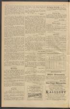 Ischler Wochenblatt 18910222 Seite: 4