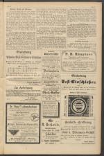 Ischler Wochenblatt 18910222 Seite: 5