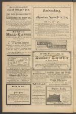Ischler Wochenblatt 18910222 Seite: 6
