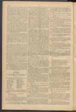 Ischler Wochenblatt 18910329 Seite: 2