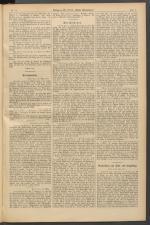 Ischler Wochenblatt 18910329 Seite: 3