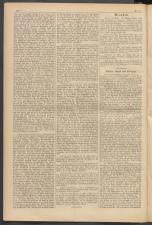 Ischler Wochenblatt 18910329 Seite: 4