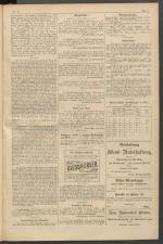 Ischler Wochenblatt 18910329 Seite: 5