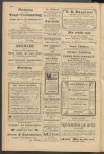 Ischler Wochenblatt 18910329 Seite: 6