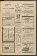 Ischler Wochenblatt 18910329 Seite: 7