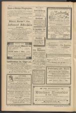Ischler Wochenblatt 18910329 Seite: 8