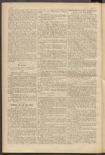 Ischler Wochenblatt 18910405 Seite: 2