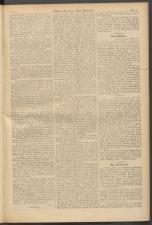Ischler Wochenblatt 18910405 Seite: 3