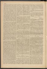 Ischler Wochenblatt 18910405 Seite: 4
