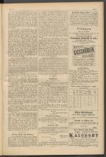 Ischler Wochenblatt 18910405 Seite: 5