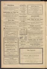 Ischler Wochenblatt 18910405 Seite: 6