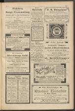 Ischler Wochenblatt 18910405 Seite: 7