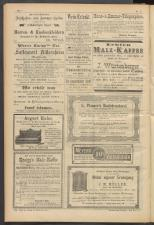 Ischler Wochenblatt 18910405 Seite: 8