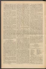 Ischler Wochenblatt 18910614 Seite: 2