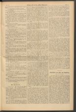 Ischler Wochenblatt 18910614 Seite: 3