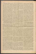 Ischler Wochenblatt 18910614 Seite: 4