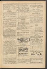 Ischler Wochenblatt 18910614 Seite: 5