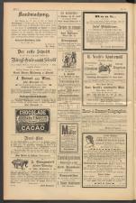 Ischler Wochenblatt 18910614 Seite: 6