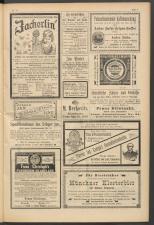 Ischler Wochenblatt 18910614 Seite: 7