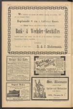 Ischler Wochenblatt 18910614 Seite: 8