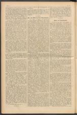 Ischler Wochenblatt 18910628 Seite: 2