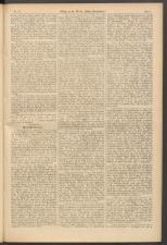Ischler Wochenblatt 18910628 Seite: 3