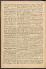 Ischler Wochenblatt 18910628 Seite: 4
