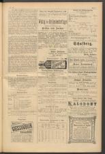 Ischler Wochenblatt 18910628 Seite: 5