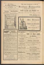Ischler Wochenblatt 18910628 Seite: 6