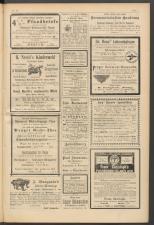 Ischler Wochenblatt 18910628 Seite: 7