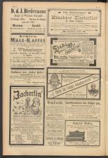 Ischler Wochenblatt 18910628 Seite: 8