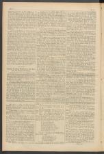 Ischler Wochenblatt 18910719 Seite: 2