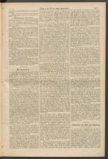 Ischler Wochenblatt 18910719 Seite: 3