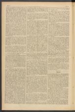 Ischler Wochenblatt 18910719 Seite: 4