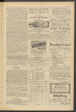 Ischler Wochenblatt 18910719 Seite: 5