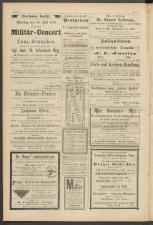 Ischler Wochenblatt 18910719 Seite: 6