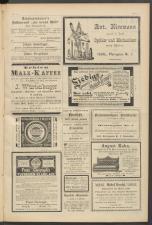 Ischler Wochenblatt 18910719 Seite: 7