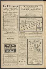 Ischler Wochenblatt 18910719 Seite: 8
