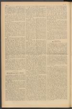 Ischler Wochenblatt 18910913 Seite: 2