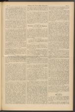 Ischler Wochenblatt 18910913 Seite: 3