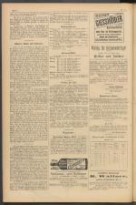 Ischler Wochenblatt 18910913 Seite: 4