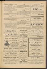 Ischler Wochenblatt 18910913 Seite: 5