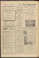 Ischler Wochenblatt 18910913 Seite: 6