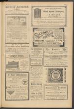 Ischler Wochenblatt 18910913 Seite: 7