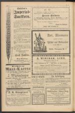 Ischler Wochenblatt 18910913 Seite: 8