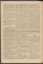 Ischler Wochenblatt 18910920 Seite: 2