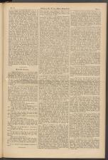 Ischler Wochenblatt 18910920 Seite: 3
