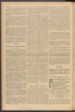 Ischler Wochenblatt 18910920 Seite: 4