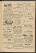 Ischler Wochenblatt 18910920 Seite: 5